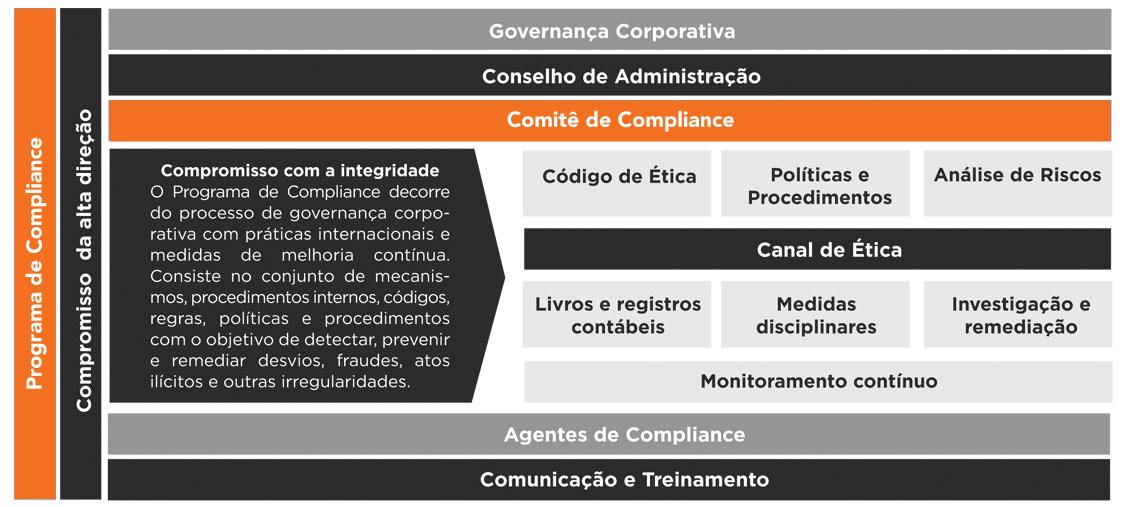 quadro_monitore