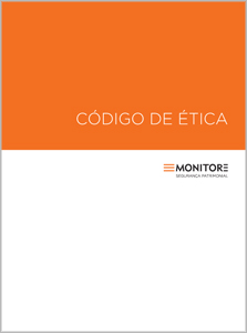 Código de Ética Monitore