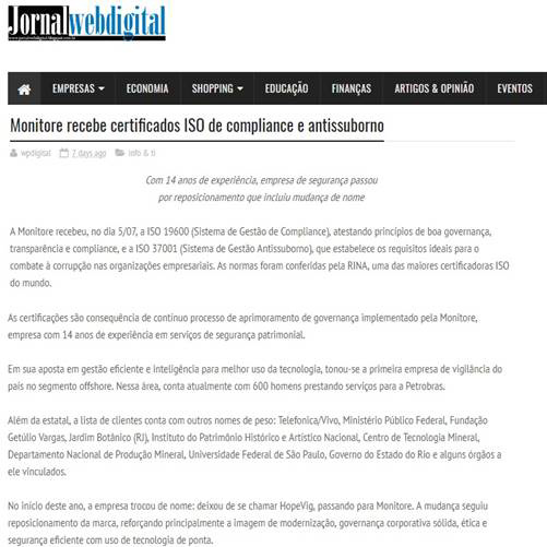 Noticias-certificacoes-ISO